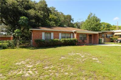 1716 W Eldred Drive, Tampa, FL 33603 - MLS#: T2900814