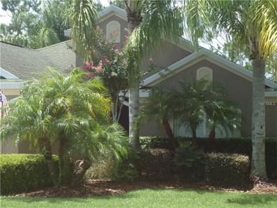 23640 Estero Court, Land O Lakes, FL 34639 - MLS#: T2900904