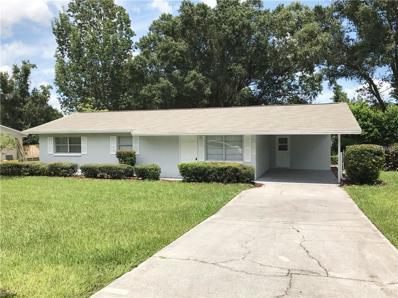 3627 Publix Road, Lakeland, FL 33810 - MLS#: T2900978