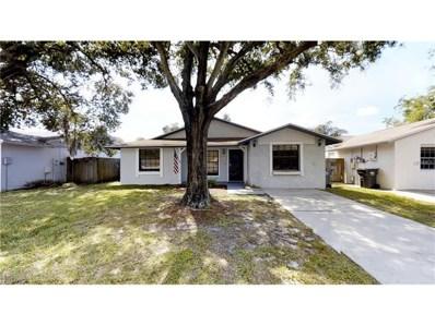 12604 Logan Pl, Tampa, FL 33625 - MLS#: T2901041