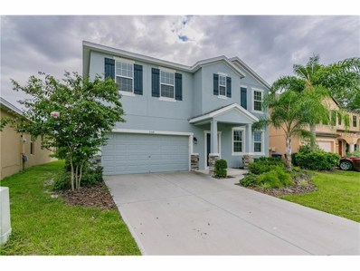 3557 Julius Estates Boulevard, Winter Haven, FL 33881 - MLS#: T2901070