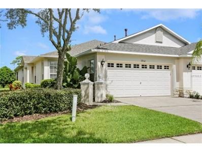 19152 Lake Audubon Drive, Tampa, FL 33647 - MLS#: T2901142