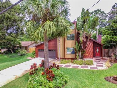 1133 Hickory Drive, Largo, FL 33770 - MLS#: T2901375