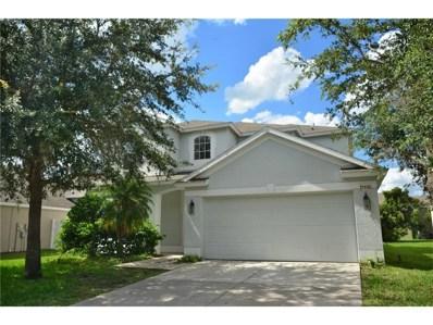 31035 Creekridge Drive, Wesley Chapel, FL 33543 - MLS#: T2901403
