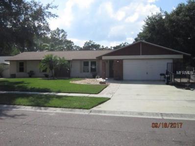 4101 Fallon Court, Brandon, FL 33511 - MLS#: T2901423