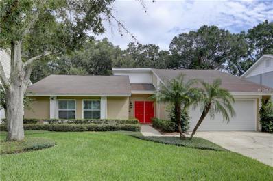4711 W San Miguel Street, Tampa, FL 33629 - MLS#: T2901484