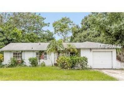 2638 21ST Place SW, Largo, FL 33774 - MLS#: T2901508