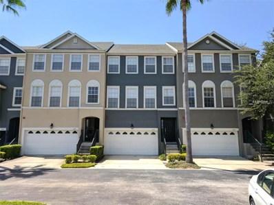 1533 Pleasant Harbour Way, Tampa, FL 33602 - MLS#: T2901607