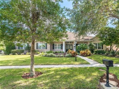 501 Royal Wood Court, Valrico, FL 33594 - MLS#: T2901627