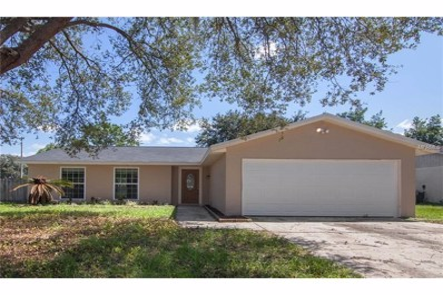 1201 Hawley Court, Valrico, FL 33594 - MLS#: T2901702