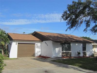 8812 Frostwood Court, Tampa, FL 33634 - MLS#: T2901760