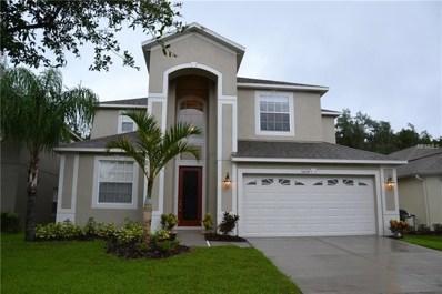 10644 Lucaya Drive, Tampa, FL 33647 - MLS#: T2901793