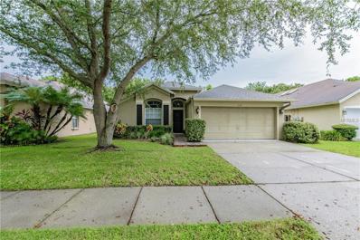 6616 Long Bay Lane, Tampa, FL 33615 - MLS#: T2901897