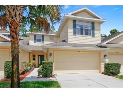 9069 Iron Oak Avenue, Tampa, FL 33647 - MLS#: T2901916