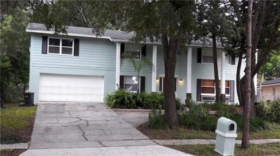 625 Peachwood Drive, Altamonte Springs, FL 32714 - MLS#: T2902038