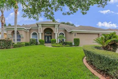 2927 Hillside Ramble Drive, Brandon, FL 33511 - MLS#: T2902043