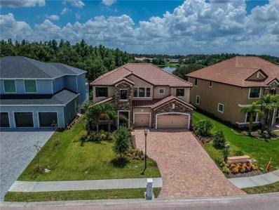 10741 Cory Lake Drive, Tampa, FL 33647 - MLS#: T2902057