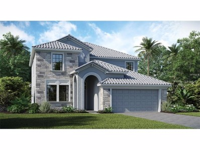 1698 Moon Valley Drive, Davenport, FL 33896 - MLS#: T2902171