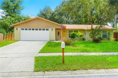 1325 Oakcrest Drive, Brandon, FL 33510 - MLS#: T2902178