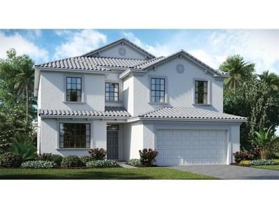 1696 Moon Valley Drive, Davenport, FL 33896 - MLS#: T2902186