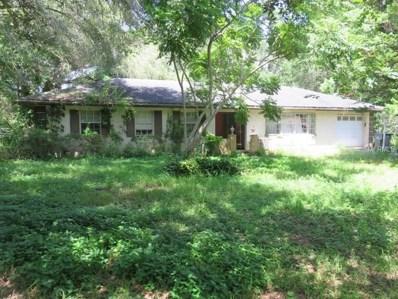 2007 Russell Drive, Tampa, FL 33618 - MLS#: T2902451