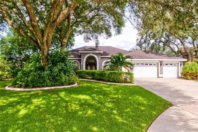 1104 Linford Court, Valrico, FL 33596 - MLS#: T2902610