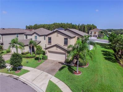 12669 Longstone Court, New Port Richey, FL 34655 - MLS#: T2902624