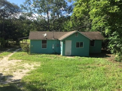 36125 State Road 52, Dade City, FL 33525 - MLS#: T2902651