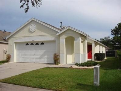 7530 Oxford Garden Circle, Apollo Beach, FL 33572 - MLS#: T2902710