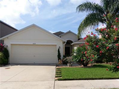 10722 Shady Preserve Drive, Riverview, FL 33579 - MLS#: T2902774