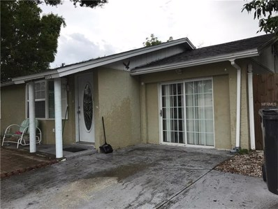 10113 Singing Oaks Court, Tampa, FL 33615 - MLS#: T2902775