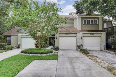 11404 Galleria Drive, Tampa, FL 33618 - MLS#: T2902821