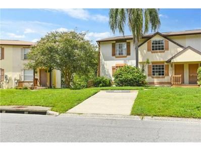 901 Brigadoon Drive, Clearwater, FL 33759 - MLS#: T2902837