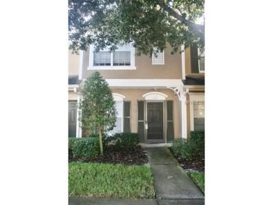 1118 Kennewick Court, Wesley Chapel, FL 33543 - MLS#: T2902884
