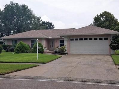9106 Regents Park Drive, Tampa, FL 33647 - MLS#: T2902885