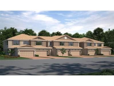 581 52ND Terrace N, St Petersburg, FL 33703 - MLS#: T2903137