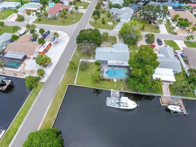 928 Spindle Palm Way, Apollo Beach, FL 33572 - MLS#: T2903232