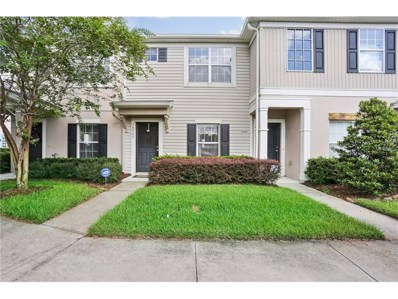 16247 Swan View Circle, Odessa, FL 33556 - MLS#: T2903333
