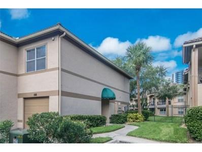 1064 Normandy Trace Road UNIT 00, Tampa, FL 33602 - MLS#: T2903373
