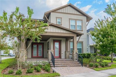 13884 Briand Avenue, Orlando, FL 32827 - MLS#: T2903390
