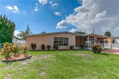4922 Murray Hill Drive, Tampa, FL 33615 - MLS#: T2903417