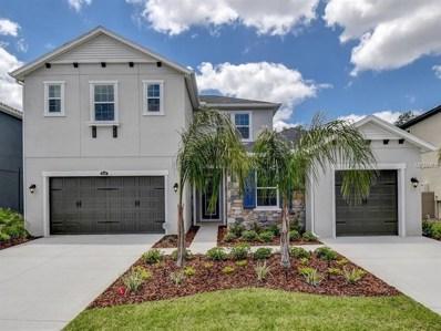 28280 Forelli Court, Wesley Chapel, FL 33543 - MLS#: T2903418