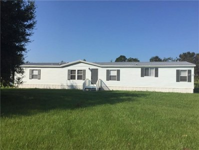 7002 Dove Cross Loop, Lakeland, FL 33810 - MLS#: T2903449