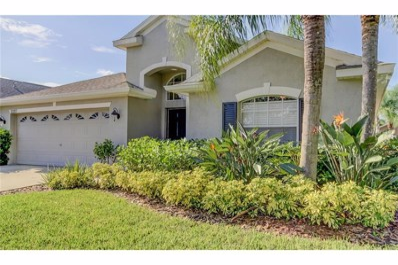 12217 Coldstream Lane, Tampa, FL 33626 - MLS#: T2903651