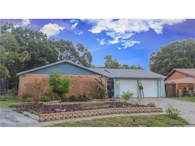 7004 Fern Court, Tampa, FL 33634 - MLS#: T2903683