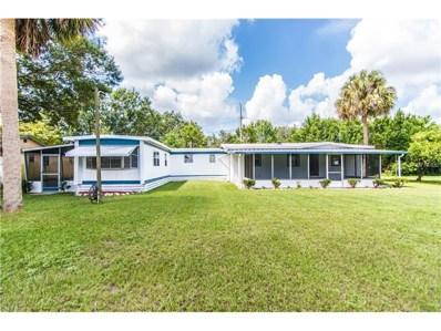 4108 Lindenwood Drive, Brandon, FL 33511 - MLS#: T2903718