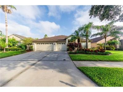 10135 Kingsbridge Avenue, Tampa, FL 33626 - MLS#: T2903794