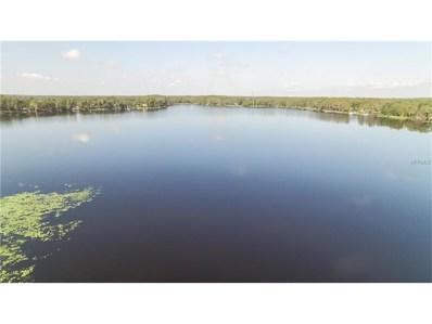 5125 Conner Drive, Land O Lakes, FL 34639 - MLS#: T2903912