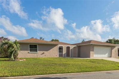 726 Laurel Way, Casselberry, FL 32707 - MLS#: T2903933