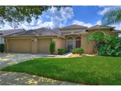 4511 River Close Boulevard, Valrico, FL 33596 - MLS#: T2903949